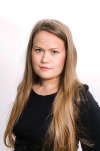 Elina Helosvuori_E3F7567